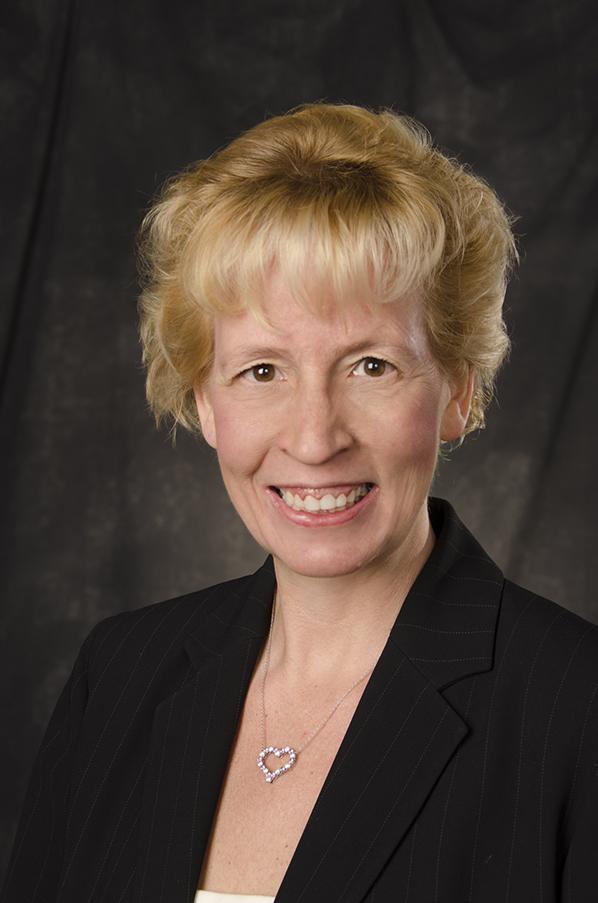 Lori Evangel